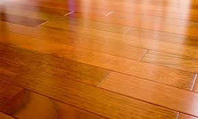 floormaster concrete wood