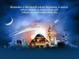 eid mubarak messages to greet happy eid happy eid al fitr