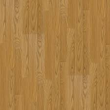 shop armstrong 7 6 in w x 4 52 ft l honey oak smooth laminate wood