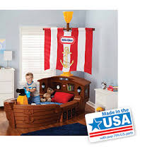 Little Tikes Toddler Bed Cheap Tikes Toddler Bed Find Tikes Toddler Bed Deals On Line At