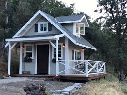 Tinyhouse by The Tiny House Arroyo Creekside Ca 9 Hipcamper Reviews And 39