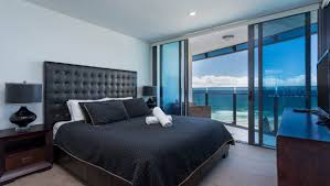 Soul Surfer Bedroom Soul Level 9 Ocean View Holiday Holiday