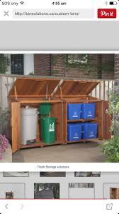 12 best outdoor storage images on pinterest outdoor storage