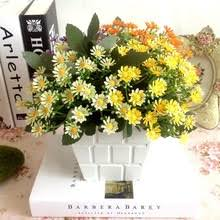 Silk Flowers Wholesale Flower Bundle Flower Bundle Direct From Yiwu Aimee Silk Flower