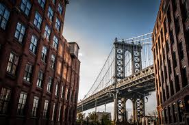 New York travel irons images The ultimate guide to seeing new york on a budget jpg