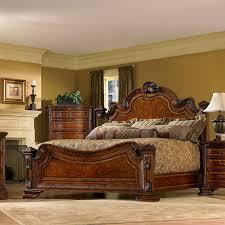 Bedroom Furniture Collection A R T Furniture U0027s Old World Wood Bedroom Furniture Collection By