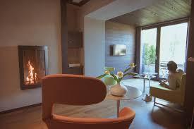 photo chambre luxe chambre luxe avec cheminée hameau albert 1er