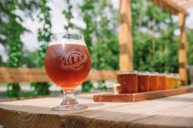 Beermeister Hoppy Beers Richmond Beermeister