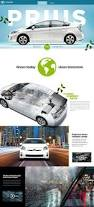 toyota corporate website 102 best moodboard toyota images on pinterest toyota japanese