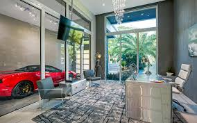 homes interior design luxury interior designs by prestige homes in fort lauderdale