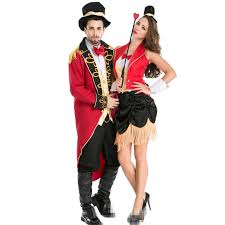 Halloween Costumes Magician Cheap Beast Costume Aliexpress Alibaba Group