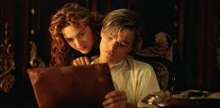 film titanic uscita titanic 3d al cinema ecco l elenco completo delle sale