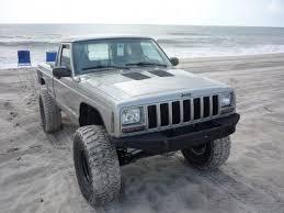 jeep comanche jeep comanche mods style off road 27 u2013 mobmasker