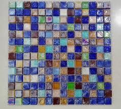 Tile Borders For Kitchen Backsplash Shower Tile Border Zamp Co