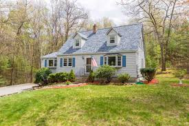 halloween city seabrook nh residential real estate listings bentley by the sea