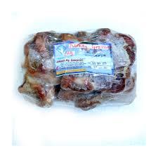 turkey gizzards for sale turkey gizzard 1kg ipriz store