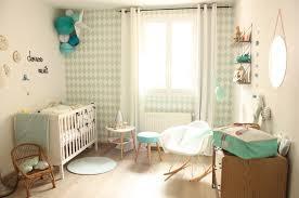 tapis rond chambre tapis rond chambre bb trendy tapis chambre bb garon with tapis