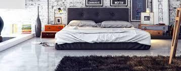 Marble Floors In Bedroom Bedroom Flooring Why Use Marble