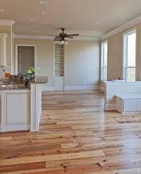 New Home Interior Colors Best 20 Hardwood Floor Colors Ideas On Pinterest Hardwood