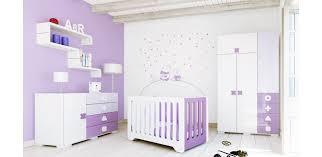 amenagement chambre bébé deco chambre bebe fille brillant deco chambre bebe fille violet