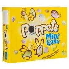 Easter Decorations Poundland by 129 Best Easter Images On Pinterest Milk Easter Eggs And Easter