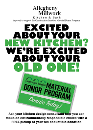 become a material donor construction junction