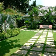 contemporary garden design ideas nz archives catsandflorals com