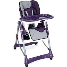 chaise haute pas chere pour bebe chaise haute pas cher chaise pour b b pas chaise pas chaise haute