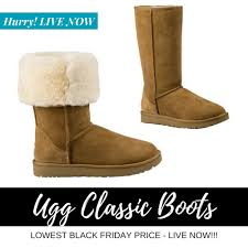 ugg sale in best black friday ugg deals cyber monday sales 2017