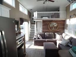 Model Homes Decorating Pictures Top 25 Best Model Home Decorating Ideas On Pinterest Living