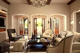 custom luxury home designs luxe homes design build custom luxury home builders