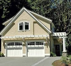 Carriage House Plans Detached Garage Plans by Carriage House Plans Craftsman Style Carriage House Plan With 2