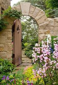 518 best beautiful garden gates images on pinterest doors