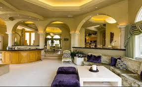 14 9 million 15 000 square foot mediterranean mansion in westlake