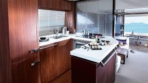 Boat Interior Refurbishment Princess 64 Yacht Interior Design 2017 New Yacht Interiors