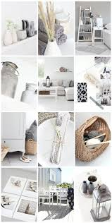 100 best moodboard images on pinterest colors mood boards and