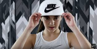 target lady black friday commercials 2011 watch kaycee rice marvelously dance in new nike x commercial
