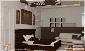 interesting kerala style home interior designs home appliance