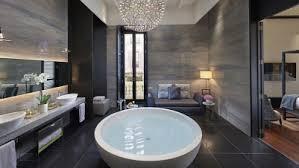 les plus belles chambres du monde actualites