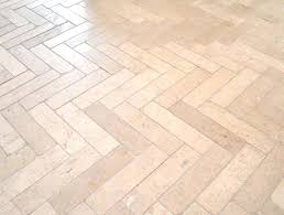 herringbone pattern generator patterns tile floors opstap info