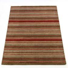 brown and tan area rug decorating rustic rug moose rugs rustic area rugs