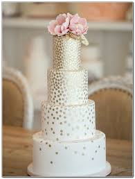 wedding cake pool steps 100 images pools browse ads spa and