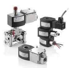 asco 8551 wiring diagram asco 8553 u2022 wiring diagrams