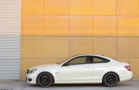 best mercedes coupe 2012 mercedes c63 amg coupe conceptcarz com