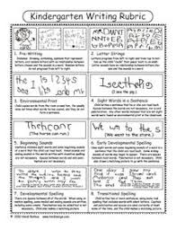 14 best grade 1 images on pinterest writing and