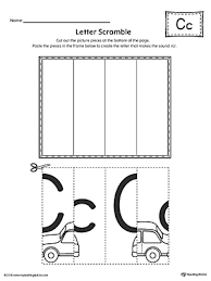 preschool and kindergarten worksheets myteachingstation com