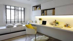 Studio Apartment Design Ideas by 29 Best Images About Home Decorating Ideas Bedrooms Home