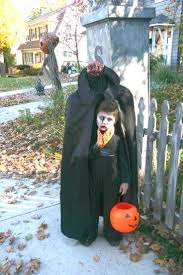 cool halloween costumes for boy 52 best halloween costumes images on pinterest halloween ideas