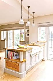 Ideas For Kitchen Islands With Seating Kitchen Island Designing A Kitchen Island Design Kitchen Island