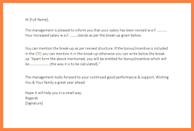 sample cover letter with salary history professional resumes